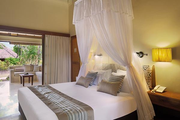 taille 40 68892 b8bfc Mimpi Resort | Menjangan